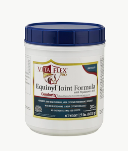 Vita Flex Equinyl Joint Supplement with Hyaluronic Acid