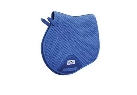 Professional's Choice VenTech Jump Pad Royal