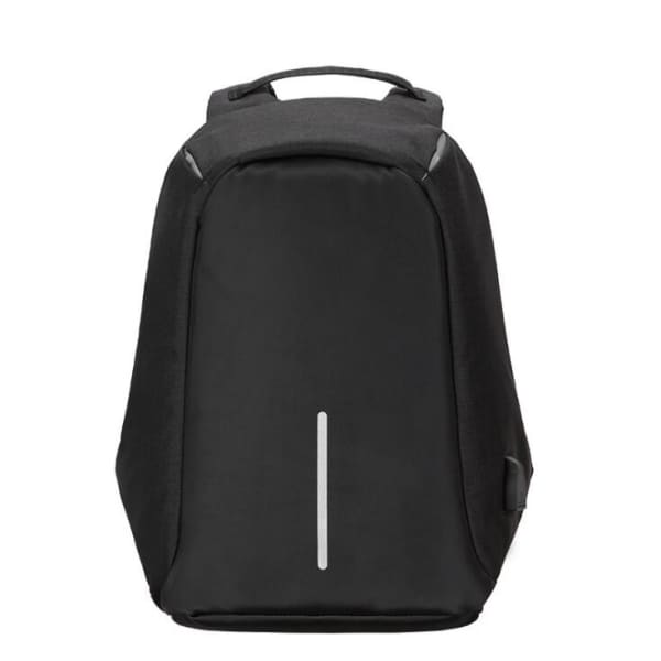Anti theft Backpack - XpressGoods