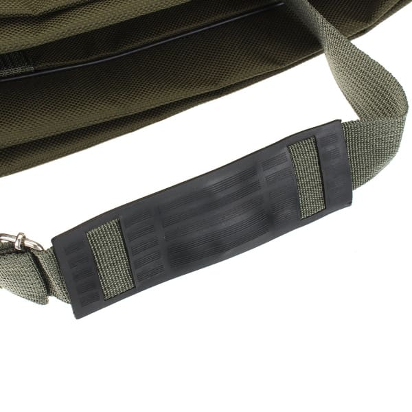 Foldable Fishing Rod Bag - Home & Garden - Home Improvement