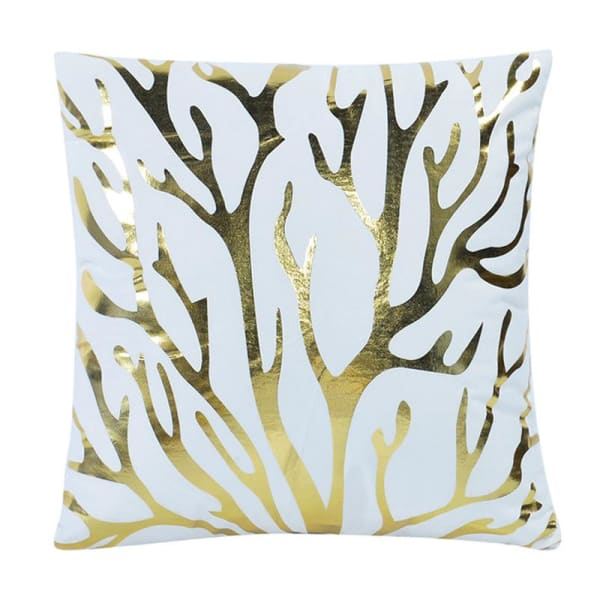 Sofa Pillowcase | Pillow Case Covers For Couch - Branch -