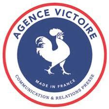 Agence victoire