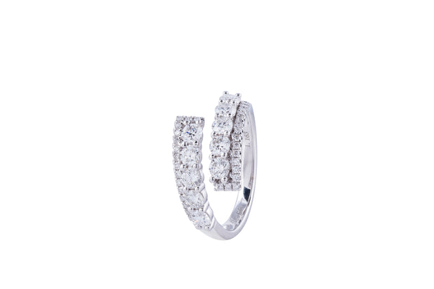 Sophia by Design Ring style 400-25163