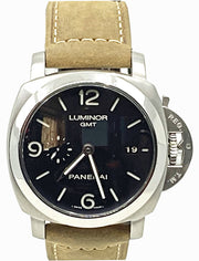 Panerai Luminor GMT PAM 320