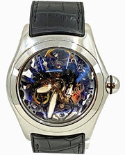 Corum Bubble Skeleton Reference 082.150.20