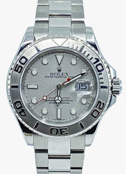 Rolex Yacht-Master Reference 16622