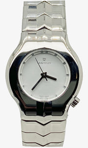 TAG Heuer Alter Ego Reference WP1314