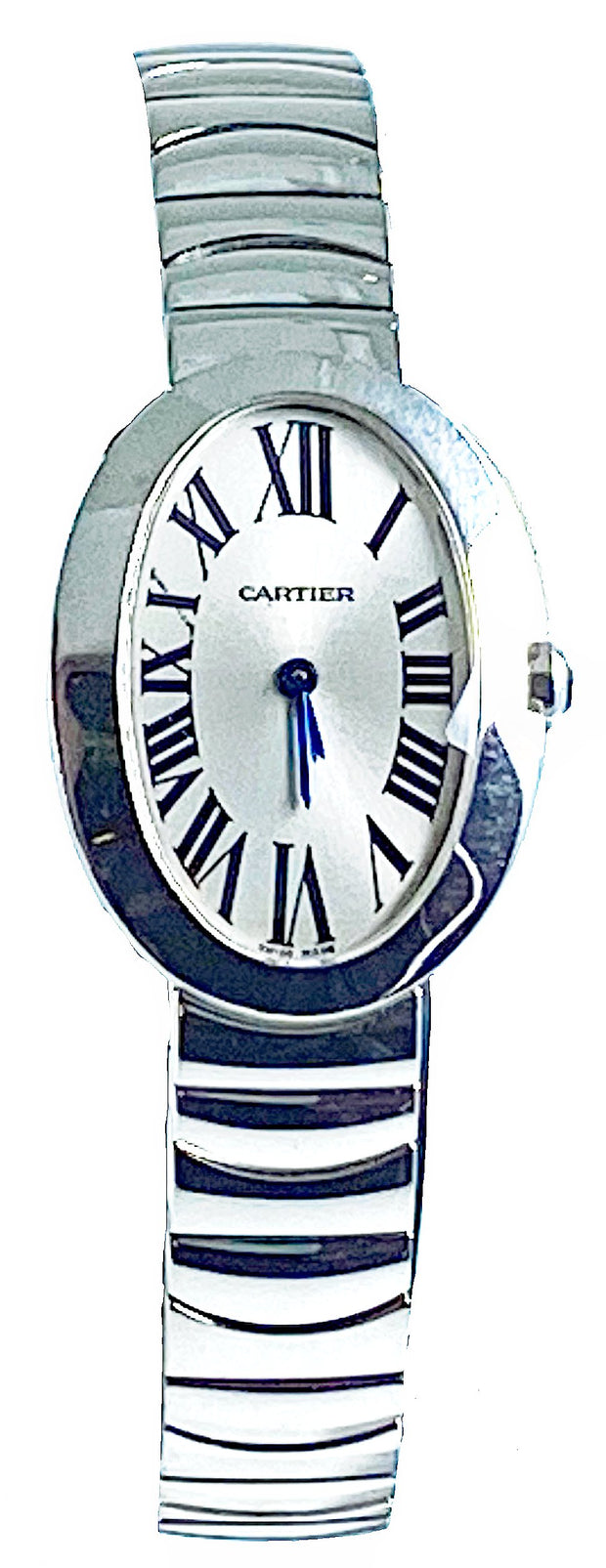 Cartier Baignoire Reference 3065