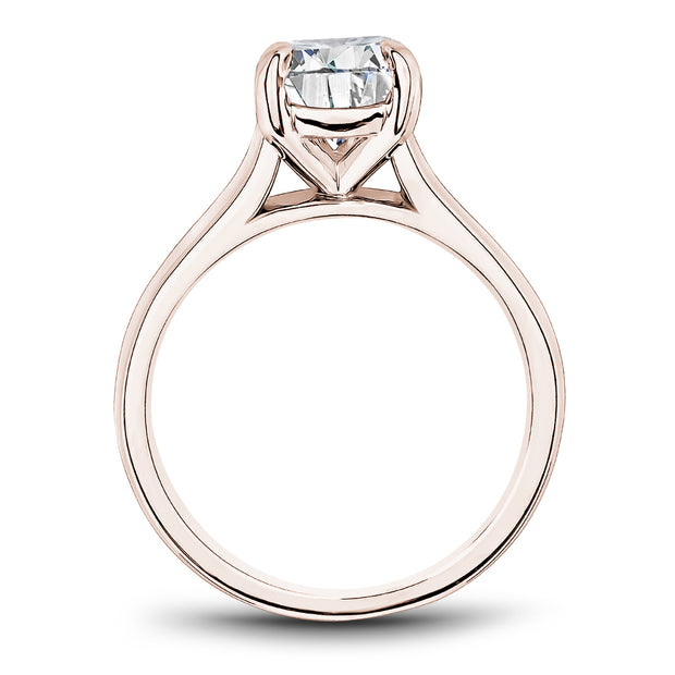 Noam Carver Engagement Ring B353-01R