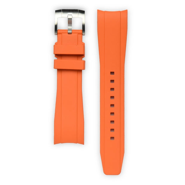 Everest Watch Strap style EH11ORG