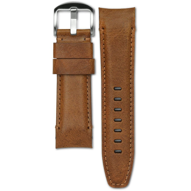 Everest Watch Strap style EH17CHE
