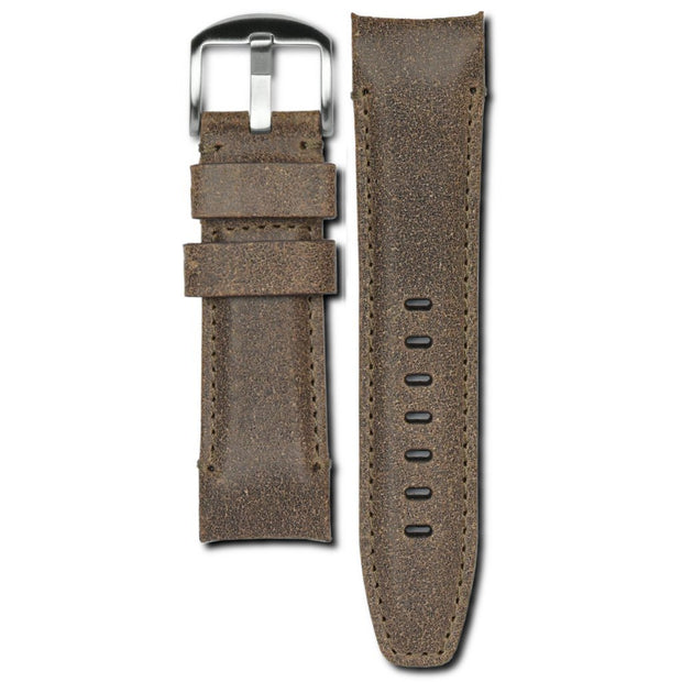 Everest Watch Strap style EH17PR