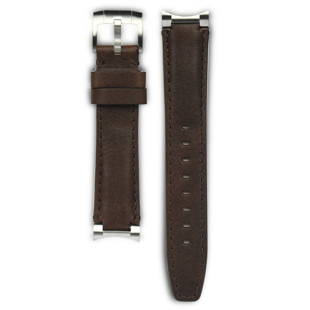 Everest Watch Strap style EH3CHB