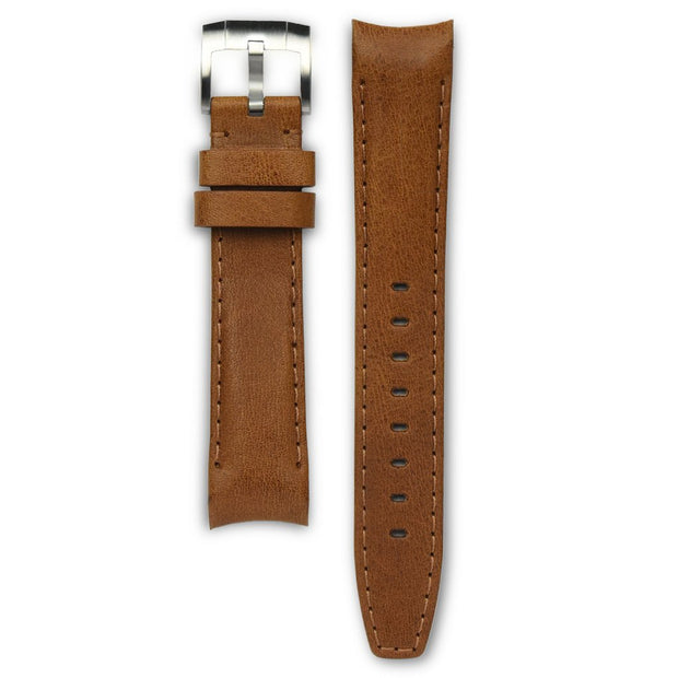 Everest Watch Strap style EH8CHE