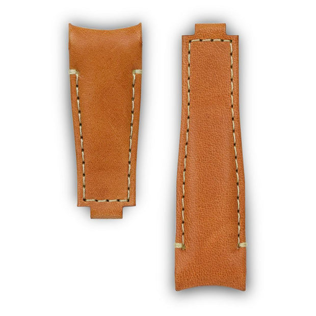 Everest Watch Strap style EH9TAN