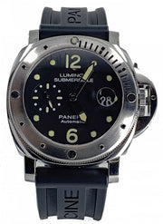 Panerai Luminor Submersible PAM 1024