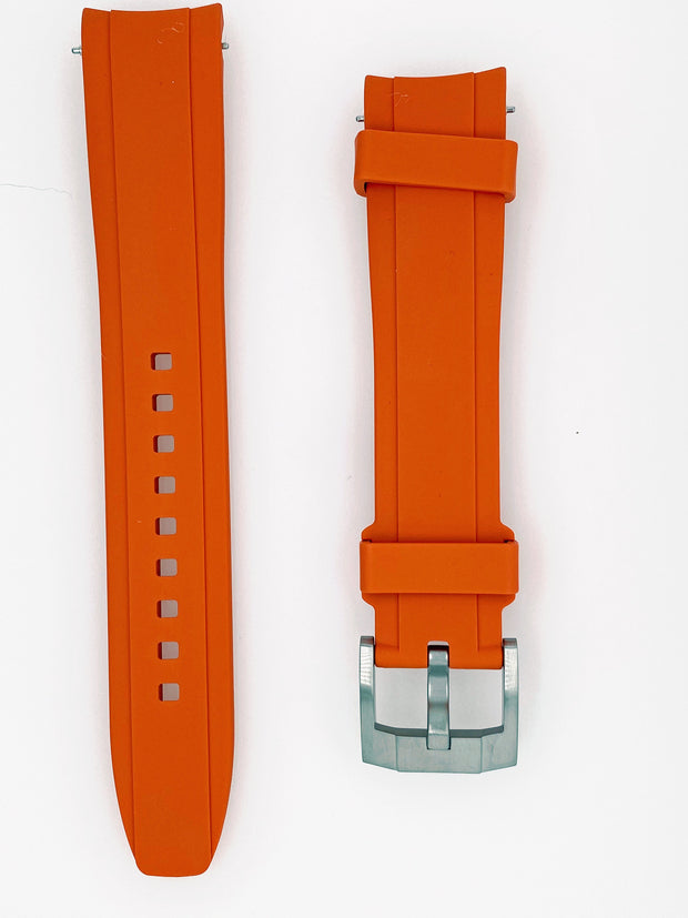 Everest Watch Strap style EH5ORG