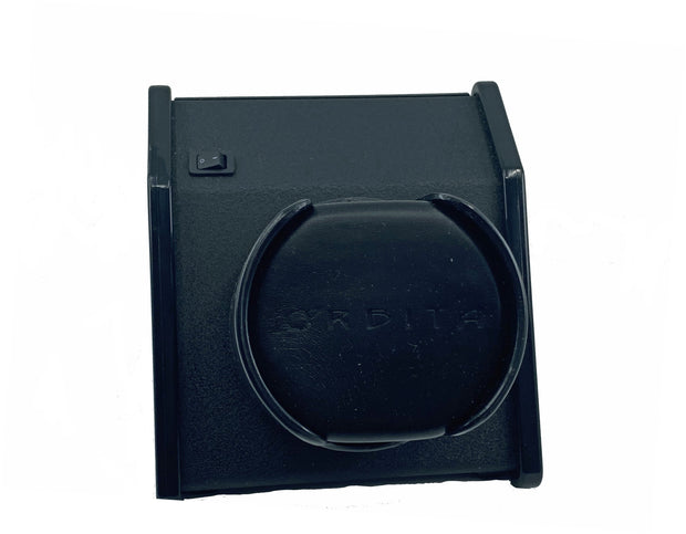 Orbita Watch Winder style W05521