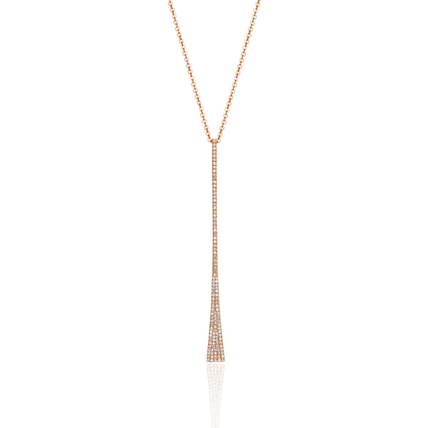Necklace N02871