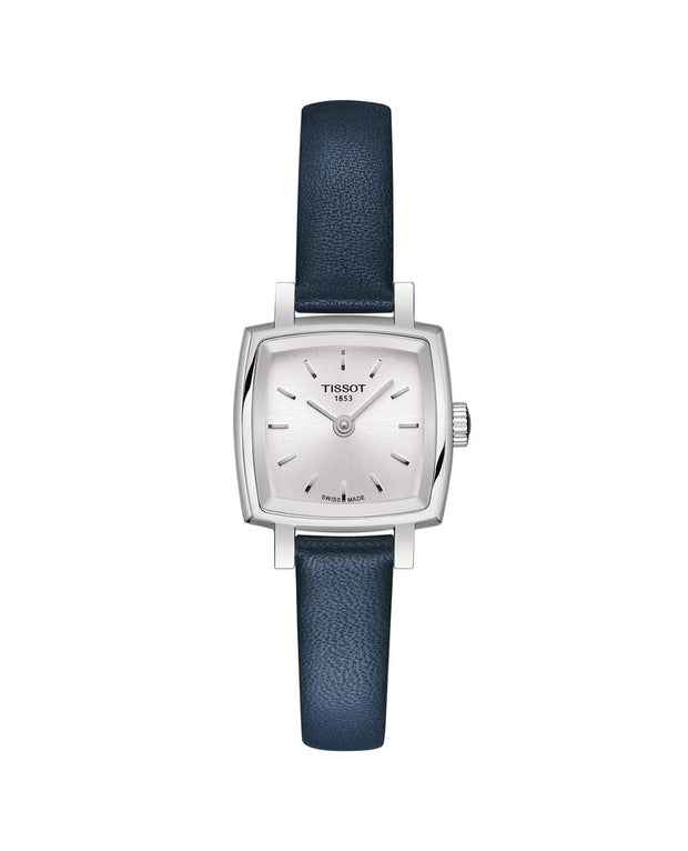 Tissot Lovely Square Reference T058.109.16.031.00