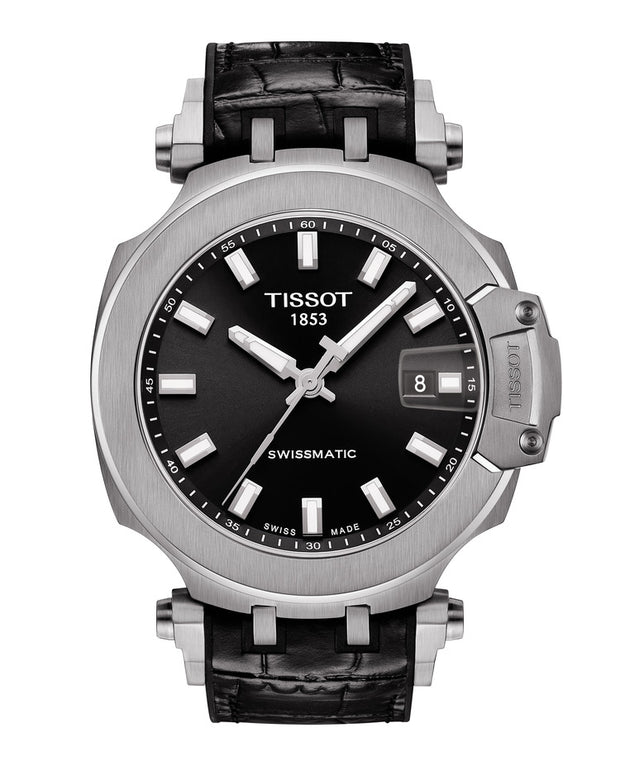 Tissot T-Race Swissmatic Reference T115.407.17.051.00