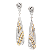 Andrea Candela Earrings Style ACE452/15