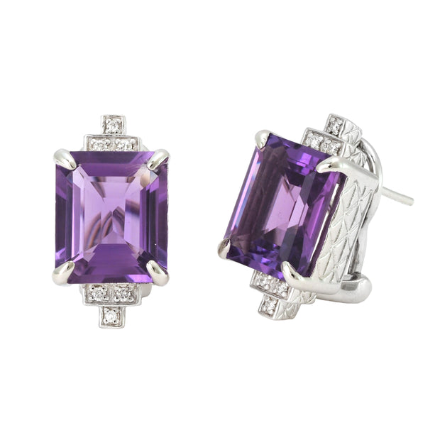 Andrea Candela  Earrings Style ACE461/10