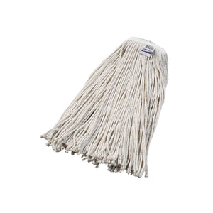 Cotton Mop Head - SEMCO