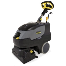 ARMADA BRC 40/22 Carpet Cleaner - SEMCO