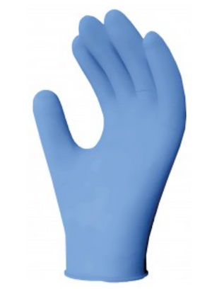 RONCO N2 Nitrile Disposable Glove