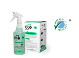 Acid Cleaner E16