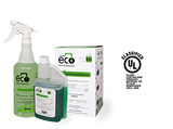 Neutral Disinfectant E23 - SEMCO