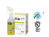 All-Purpose Cleaner E11 - SEMCO
