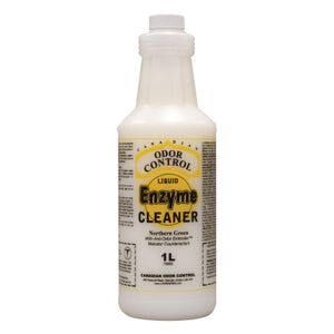 Liquid Enzyme Cleaner
