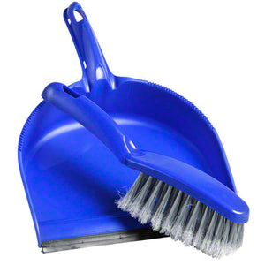 Counter Dustpan Set