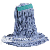 Blue Super Looper Mops