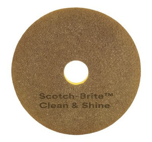 Scotch-Brite™ Clean & Shine Pad