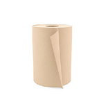 Cascades H035 PRO Brown Roll Paper Towels - SEMCO