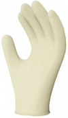 RONCO LE2 Latex Glove - SEMCO
