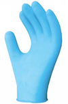 NITECH® Examination Gloves
