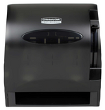 LEV-R-MATIC Roll Towel Dispenser - SEMCO