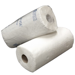 MERFIN Kitchen Roll Towel - SEMCO
