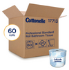 Cottonelle® Professional Bathroom Tissue - SEMCO