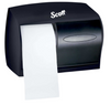 Scott® Essential Coreless SRB Tissue Dispenser - SEMCO