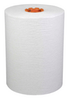 Scott® Control Slimroll™ Hard Roll Paper Towel Dispenser - SEMCO