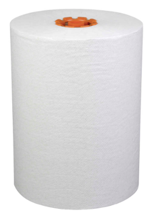 Scott® Control Slimroll Towels