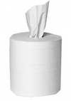 2-Ply Center-Pull Roll Towel