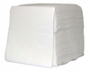 1/4 Fold Airlaid Wipes - 61000 - SEMCO