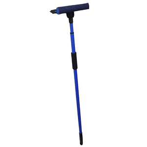 Telescopic Pole - SEMCO