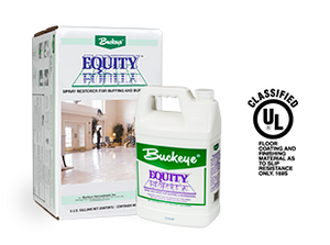 Equity Spray Restorer